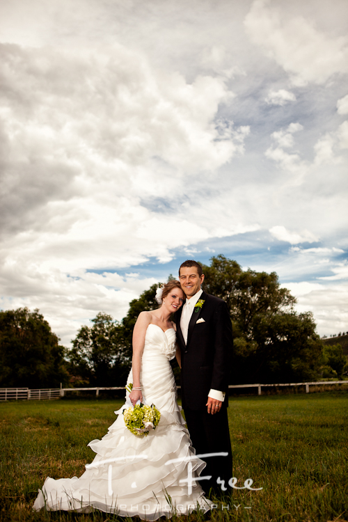 1106_Johnny and Emily Murray_174