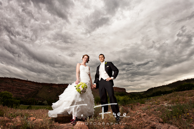 1106_Johnny and Emily Murray_312-2