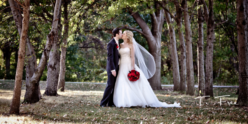 Created by the best wedding Photography experience in Omaha Nebraska.
