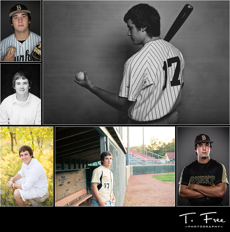 omaha senior baseball