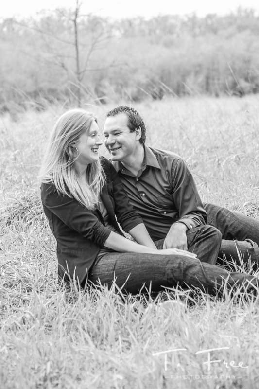 1305_omaha_engagement_photographer_249