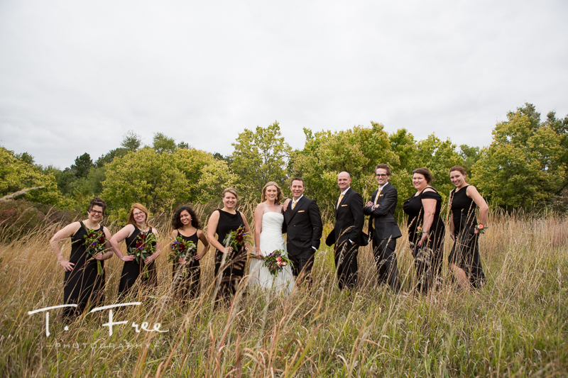 1310_west-omaha-outdoor-wedding-photographers_014