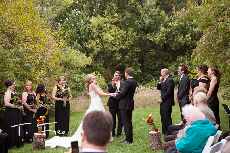 1310_west-omaha-outdoor-wedding-photographers_019