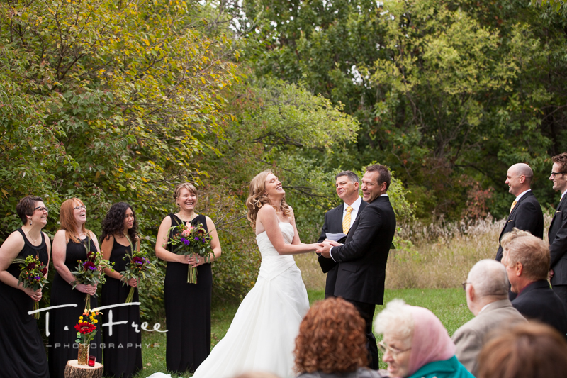 1310_west-omaha-outdoor-wedding-photographers_020