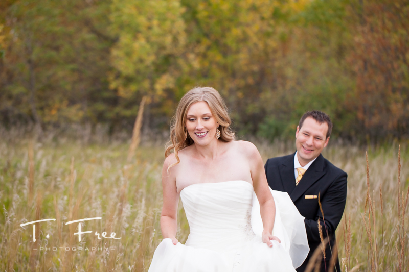 1310_west-omaha-outdoor-wedding-photographers_024