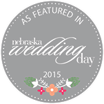 Nebraska WeddingDay Magazine