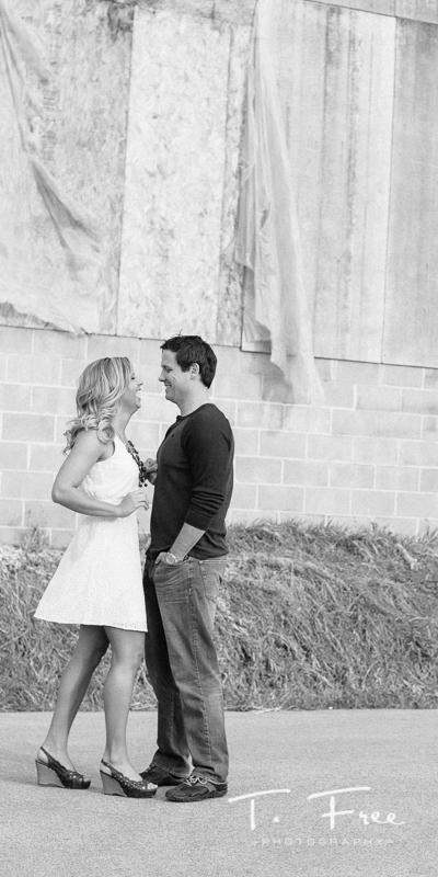 1404_t_free_photography_outdoor_elkhorn_engagement_003