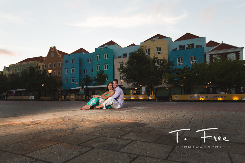 1408_Curaçao-Destination-Engagement-Photographer_015