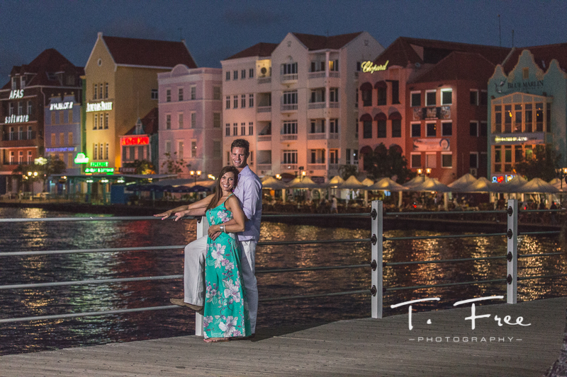 1408_Curaçao-Destination-Engagement-Photographer_019