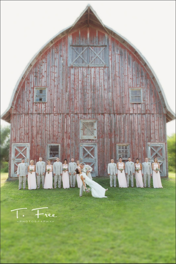 thorell-aurora-nebraska-wedding-photographer_012