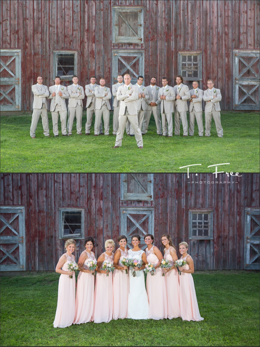thorell-aurora-nebraska-wedding-photographer_013