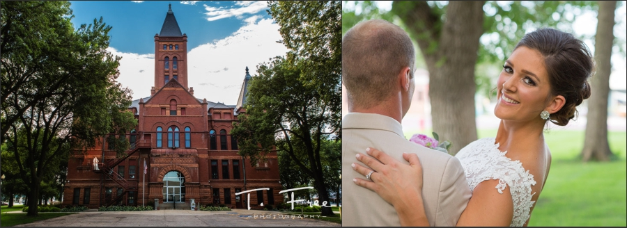 thorell-aurora-nebraska-wedding-photographer_015